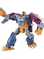 Transformers Generations - Optimal Optimus Leader Class
