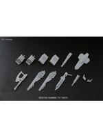 HGBC Gunpla Battle Arm Arms - 1/144