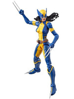 Marvel Legends Deadpool - X-23 Wolverine