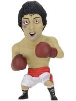 Rocky - Rocky Puppet Maquette - 30 cm
