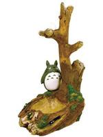 My Neighbor Totoro - Totoro Jewelry Rack