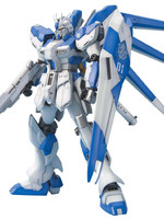MG Hi-Nu Gundam - 1/100