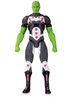 DC Essentials - Brainiac