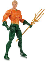 DC Essentials - Aquaman
