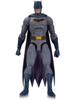 DC Essentials - Batman SDCC 2017