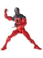 Marvel Legends Spider-Man - Scarlet Spider