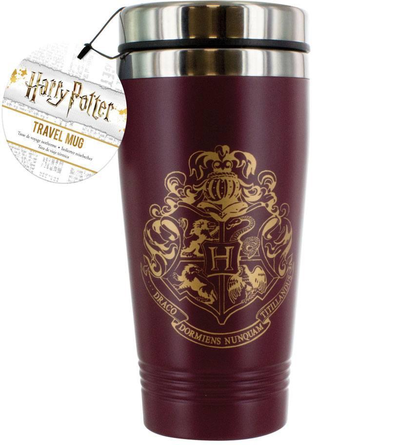 MG003276 /'Gecko/' Ceramic Mug Travel Cup