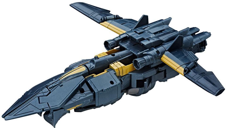 Transformers - Megatron Turbo Changer Transformers - Megatron Turbo Changer  ... 71f8737979a3a