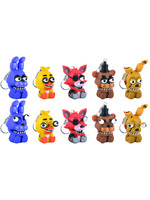 Five Nights at Freddy s - Squeeze Keychain ... d635fb260401c