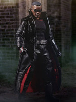 Marvel Universe - Blade - One:12