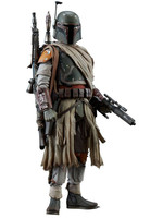 Star Wars Mythos - Boba Fett - 1/6