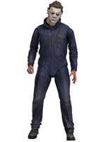 Halloween - Ultimate Michael Myers 2018