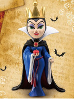 Disney Villains - Evil Queen Mini Egg Attack