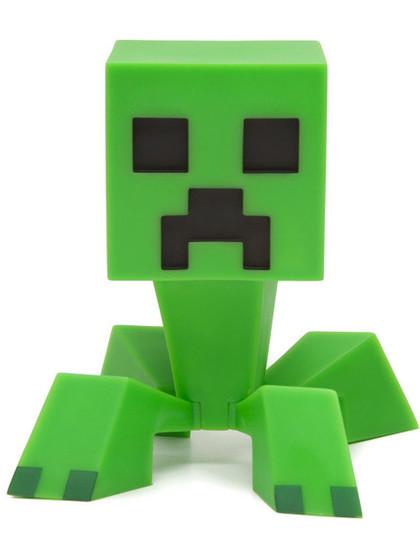 Minecraft - Creeper - 15 cm