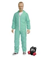 "Breaking Bad - Jesse Pinkman 6"" - PX"