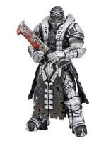 Gears of War 3 - Savage Theron Mask - S3