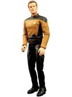 Star Trek TNG - Miles O'Brien