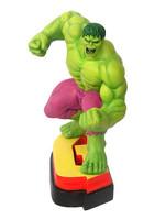 Avengers - Hulk G-staty