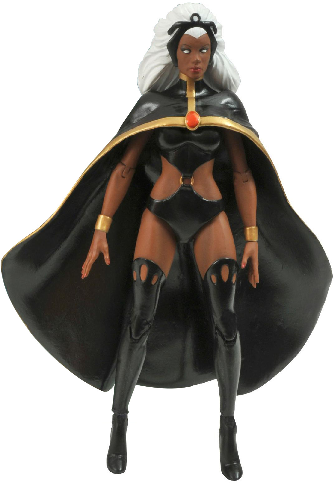 Marvel Select - Storm