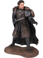 Game of Thrones - Rob Stark Figure