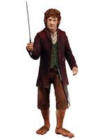 Hobbit - Bilbo Baggins - 1/4