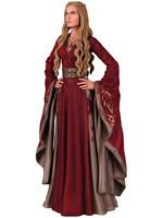 Game of Thrones - Cersei Baratheon Figure