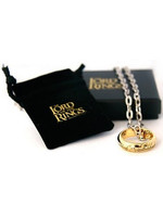Lord of the Rings - One Ring Black Box