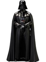 Star Wars - Darth Vader EP V - Artfx+