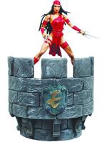 Marvel Select - Elektra
