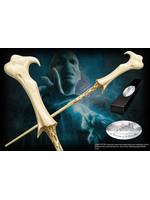 Harry Potter Wand - Voldemort