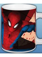 Spider-Man Djurdjevic - Mug