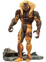 Marvel Select - Zombie Sabretooth