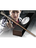 Harry Potter Wand - Harry