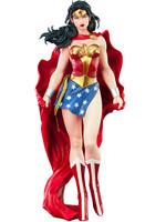 DC Comics - Wonder Woman 1/6 - Artfx+