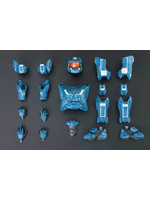 Halo - Mjolnir Mark VI Armor Set - Artfx+