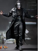 The Crow Eric Draven