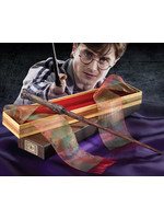 Harry Potter Ollivanders Wand - Harry