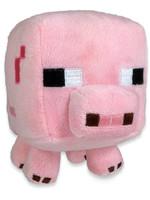 Minecraft - Baby Pig Plush
