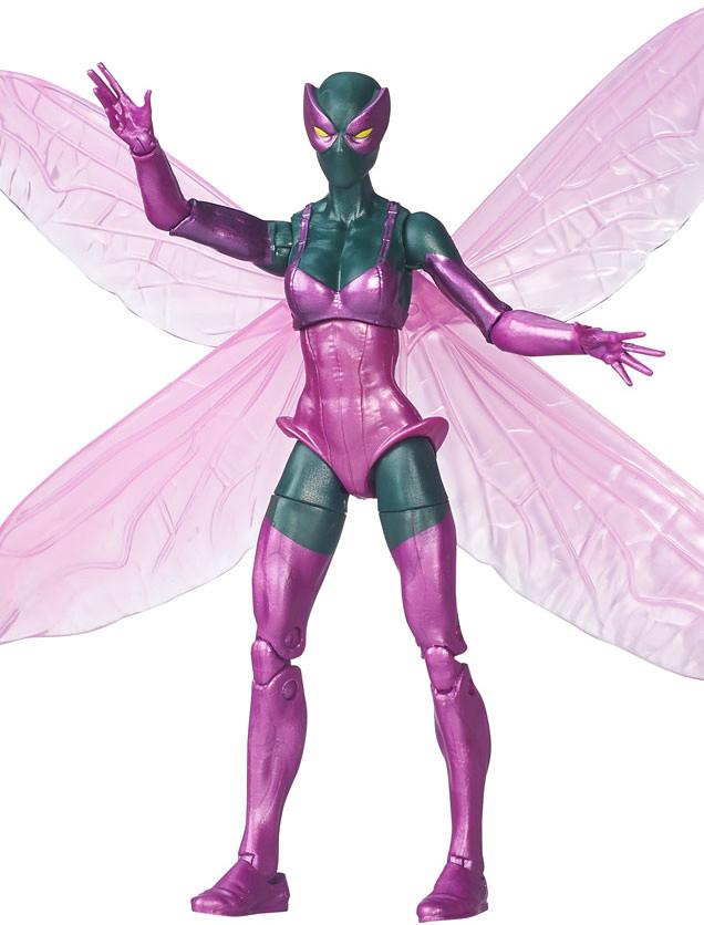 Marvel Legends - Beetle