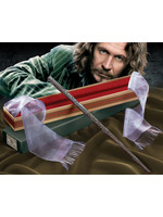 Harry Potter Ollivanders Wand - Sirius Black