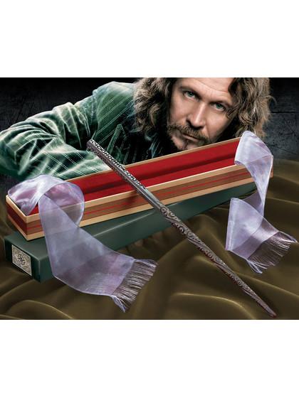 Harry Potter Ollivanders Wand - Sirius Black
