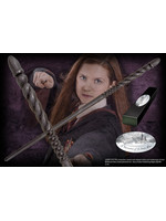 Harry Potter Wand - Ginny Weasley