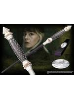 Harry Potter Wand - Narcissa Malfoy