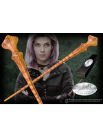 Harry Potter Wand - Nymphadora Tonks