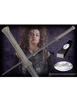 Harry Potter Wand - Bellatrix Lestrange