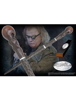 Harry Potter Wand - Alastor Mad-Eye Moody