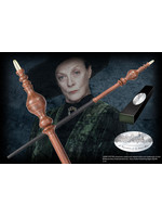 Harry Potter Wand - Minerva McGonagall