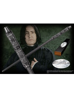 Harry Potter Wand - Professor Severus Snape