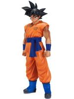 Dragonball Z - Master Stars Piece - Son Goku