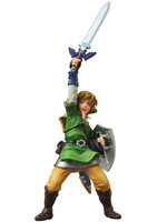 Nintendo UDF - Link (The Legend of Zelda: Skyward Sword)